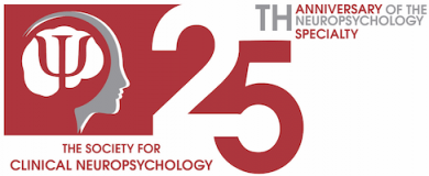 Society for Clinical Neuropsychology