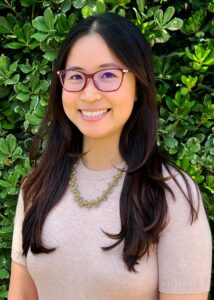 Ann Nguyen_APA Div 40 PIAC EMA Subcommittee